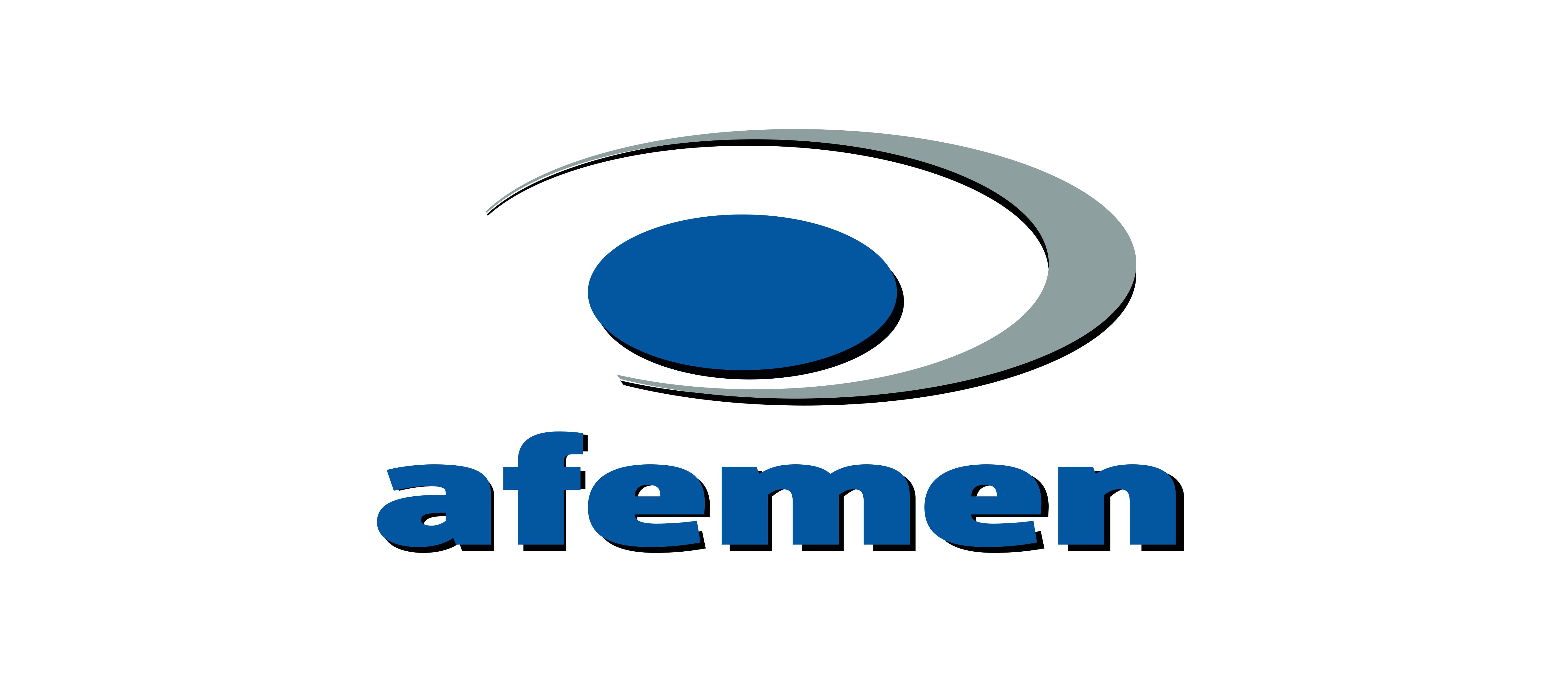 AFEMEN | Asociación de Familiares y personas con Enfermedad Mental