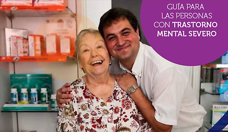 ATENCIÓN, CAMBIO DE FECHA Y LUGAR: Cuéntame TÚ