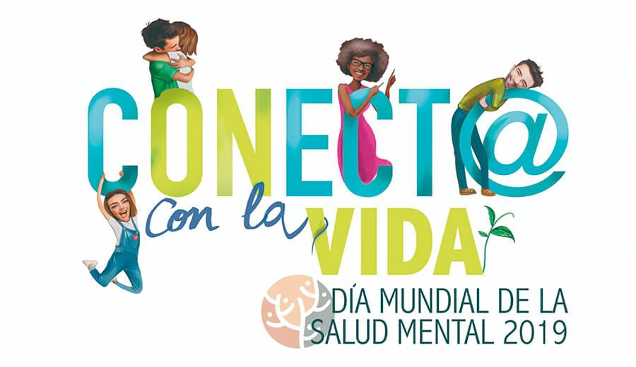 Boletín «Salud Mental en Red» 16 septiembre de 2019