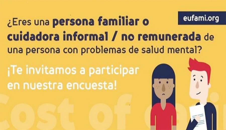 Dosier de prensa Salud Mental España del 2 agosto hasta 16 de septiembre