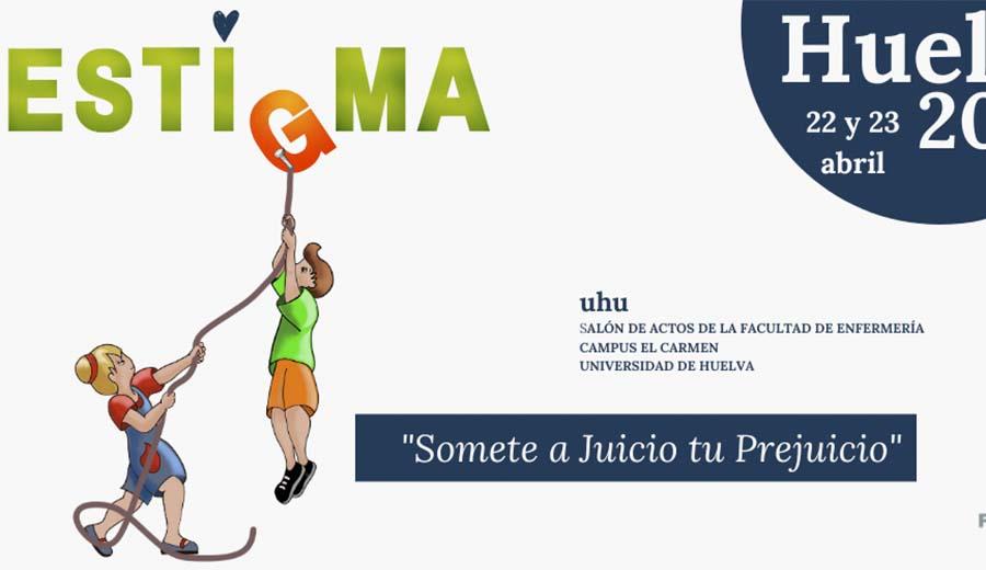 FEAFES HUELVA organiza el II  Congreso Internacional de Salud Mental