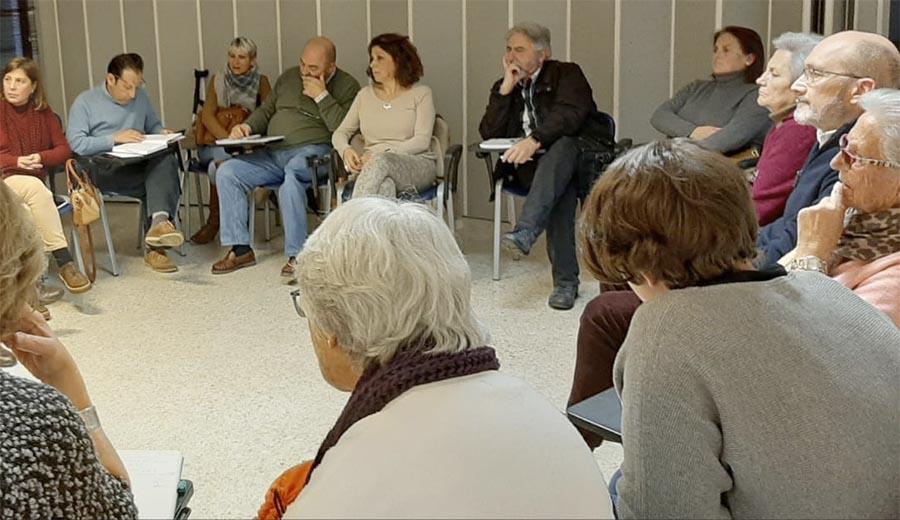 El Ayuntamiento de El Puerto ofrece a las asociaciones un plan de pago para hacer frente a las subvenciones atrasadas