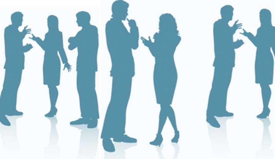 Curso de Formación en Habilidades Sociales y comunicación