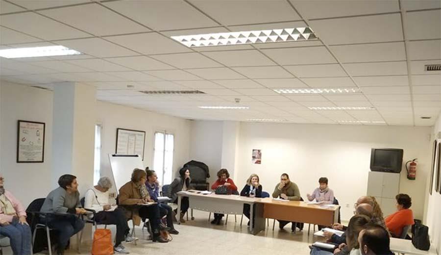 Coronavirus en El Puerto  «No nos pueden dejar atrás»