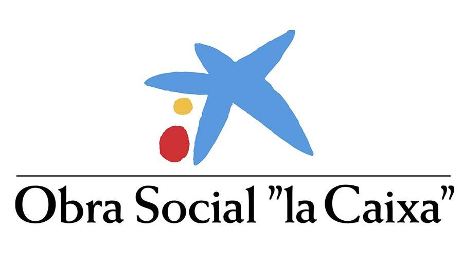 LA OBRA SOCIAL DE LA CAIXA VUELVE A CONFIAR EN LA LABOR DE AFEMEN CON LA FIRMA DE UN NUEVO CONVENIO DE COLABORACIÓN