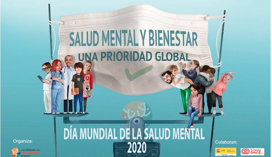 Jornada on line «Educación: motor del cambio para el bienestar emocional»