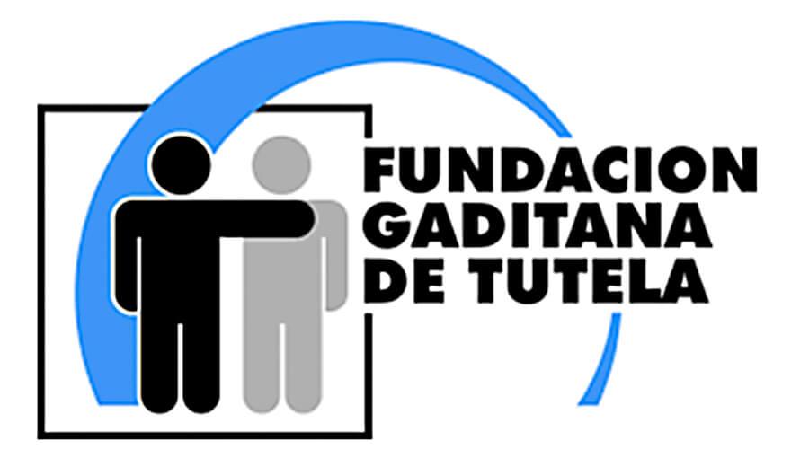 AFEMEN PARTICIPA EN LA REUNIÓN DE PATRONOS DE LA FUNDACIÓN GADITANA DE TUTELAS