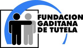 Fundacion Gaditana de Tutela