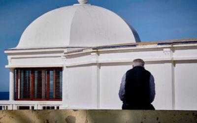 La primera mitad de 2020 supera en número de suicidios en Cádiz a todo 2019