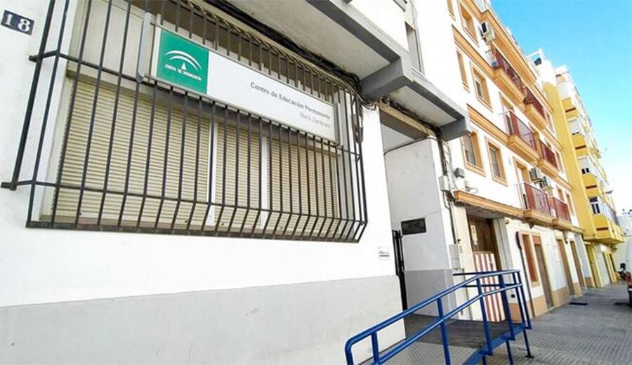 La Federación de AA.VV Isla de León y Afemen compartirán un local municipal en San Fernando